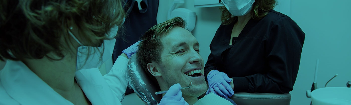 Cosmetic Dental Care at Great Pond Dental