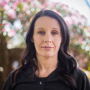 Liz, Registered Dental Assistant  - Great Pond Dental